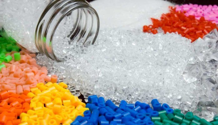protective additives