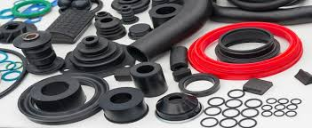 rubber-products1